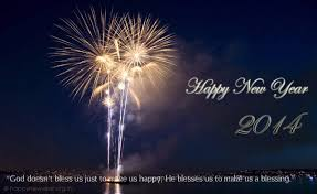 new year christian quotes quzuan happynewyear site
