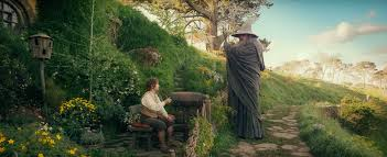 Bilbo Baggins | The One Wiki to Rule Them All