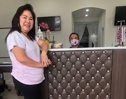 kingwood nail salon reopens after
