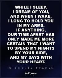 long distance love quotes for him across the miles
