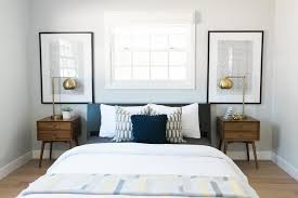 pictures of bedroom color options from