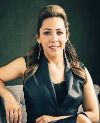 Meet Pamela Johnson, Colorado Springs TV Media Makeup Artist