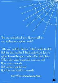 pin by walden media on walden movie quotes charlottes web quotes