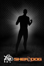 "Nicolas ""Mono"" Leon MMA Stats, Pictures, News, Videos, Biography -  Sherdog.com"