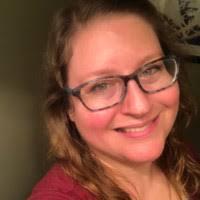 Cassandra Paffrath - Visual Art Teacher - Hampton City Schools | LinkedIn
