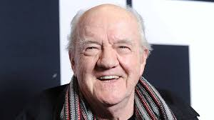 Richard Herd, 'Seinfeld' & 'Star Trek' Actor Dead At 87 After ...