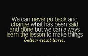 quotes about time changes quotes
