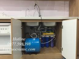 Ngành hàng khác] - Tư vấn giải pháp xử lý nước sạch sinh hoạt. Cung cấp hệ  thống lọc nước tổng gia đình | Page 33 | OTOFUN | CỘNG ĐỒNG OTO XE MÁY VIỆT  NAM