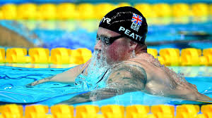 Adam Peaty makes winning start to 2020 season