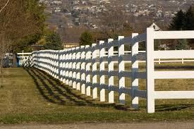Cedar Fence Cost Gardenerdy