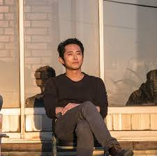 Steven Yeun Won't Say Whether Or Not His 'Burning' Character Is A  Psychopath : NPR