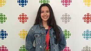 Meet Our Incredible Student Inés | Mathnasium