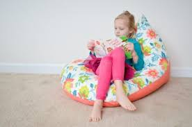 Best Bean Bag Chair For Kids 2020 Kids Toys And Gift Ideas