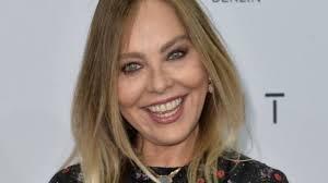 Ornella Muti: età, altezza, figli, marito e vita privata dell'attrice