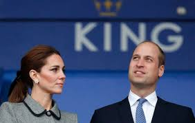 Prince William Opens Up About Dinnertime Struggles With George, Charlotte &  Louis | Mom.com