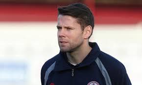 Swansea City appoint ex-England striker James Beattie as first-team coach –  talkSPORT