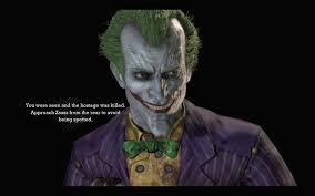 joker quotes arkham asylum image quotes at com