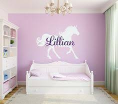 50 Wall Decals Ideas Wall Decals Wall Vinyl Wall Decals