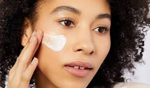 quiz find the best moisturizer for you