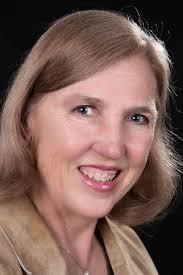 Valerie Johnson - Magnetic Leaders