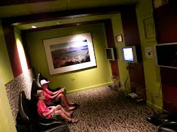 Luxury Comfort And Fun For Families At Topnotch Resort And Spa Family Travel Blog Family Vacation Inspiration The Mother Of All Trips