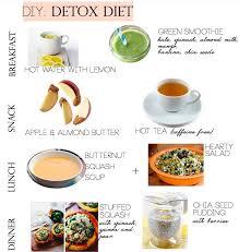 detox tea diy by obdulia aburto musely
