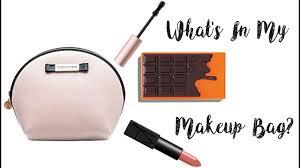 princess peach makeup bag saubhaya makeup
