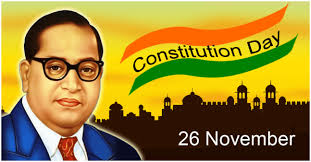 th nov constitution day of quotes status wishes