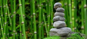 Clases de relajación y meditación – Asociación Vecinal Judimendikoak Auzo Elkartea