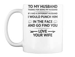 to my husband thanks for being products from family quotes shirts