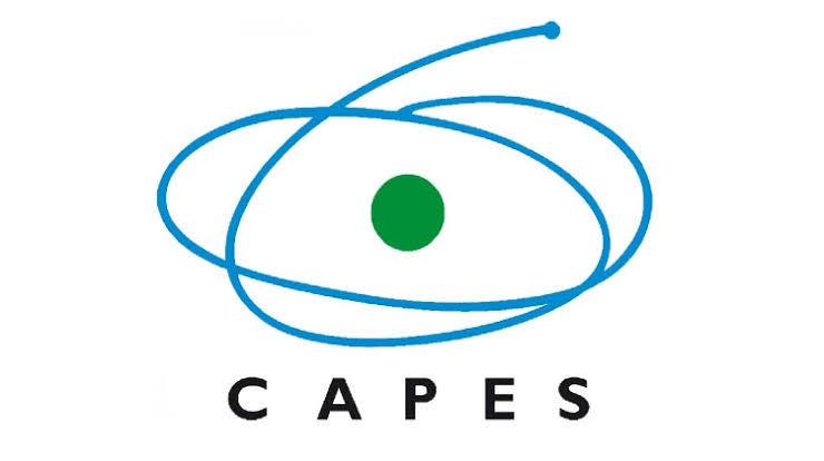 """Resultado de imagem para EDUCAÇÃO/BRASIL: CAPES OFERECE 60 MIL BOLSAS PARA A FORMAÇÃO DE PROFESSORES"""""""