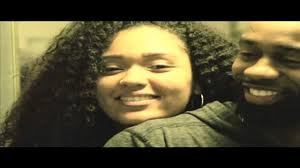 Felicia Taylor - I Love You (Official Video) - YouTube