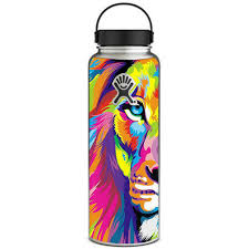 Skin Decal For Smok Alien 220w Vape Abstract Movement Trippy Psychedelic For Sale Online Ebay