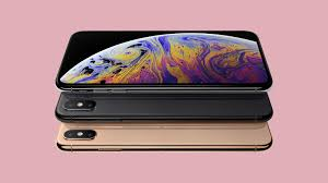 this is the iphone xs you should