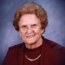 Lena Smith Obituary - Bladenboro, North Carolina - Bladen-Gaskins ...