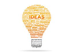 What's The Big Idea: The 3 Fundamentals Of Successful Digital Creative