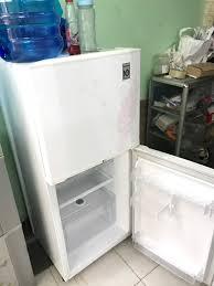 bán tủ lạnh lg _ mới toanh _ 140L - chodocu.com