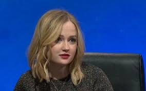 University Challenge contestant: 'I can't believe I've been called ...