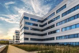 MONTLEGIA ZIEKENHUIS   Gezondheid & Welzijn   Assar Architects