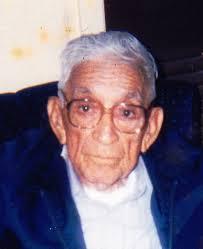 Pablo Guzman Obituary - Corpus Christi, TX
