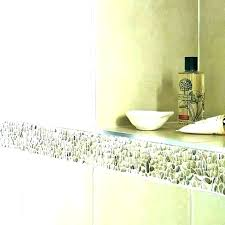 how much to install ceramic tile