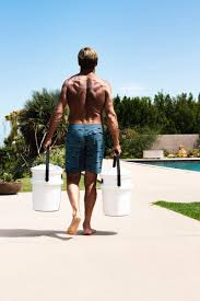 """Laird Hamilton on Twitter: """"Ice bath anyone? Check out @XPTLife ..."""