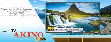 Nên chọn mua tivi của hãng nào là tốt nhất khi chỉ có 5 triệu ...