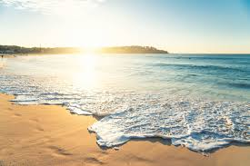 best beach quotes sayings and quotes about the beach