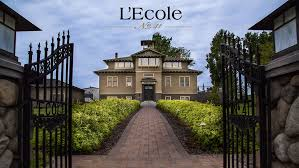 L'Ecole No 41 Winery - Home | Facebook