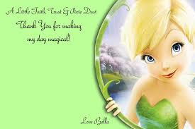 Tinker Bell Free Quotes Wallpapers Jpg 1500 1000 Invitaciones