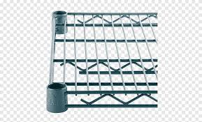 Wire Shelving American Wire Gauge Electrical Wires Cable Electrical System Design Kitchen Shelf Miscellaneous Angle Png Pngegg