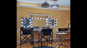 jorems hair makeup studio wedding