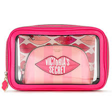 victoria secret just a kiss backse
