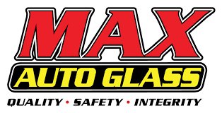 auto glass repair tucson arizona